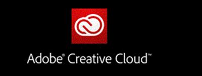 Adobe-Phoenix-pc