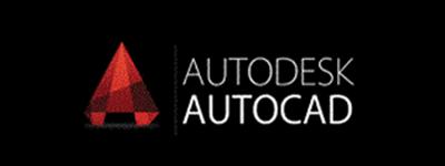 Autodesk-Phoenix-pc