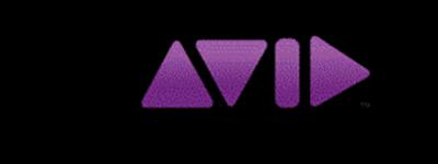 Avid-Phoenix-pc