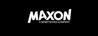 Maxon-Phoenix-pc