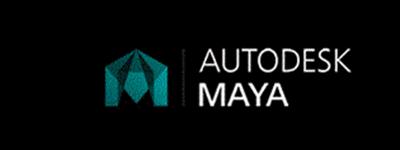 Maya-Phoenix-pc
