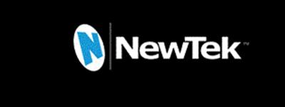 Newtek-Phoenix-pc