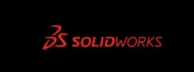 Solidworks-Phoenix-pc