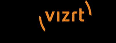 Vizrt-Phoenix-pc