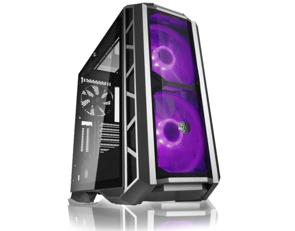 Coolermaster H500 Gaming PC South Africa