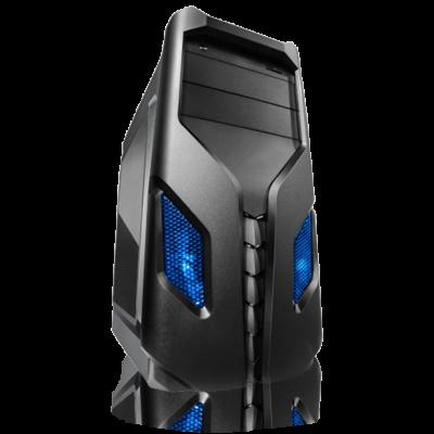 Phoenix EXO SE-Ryzen3/Vega-8/120GB-SSD/500Watt/Win10