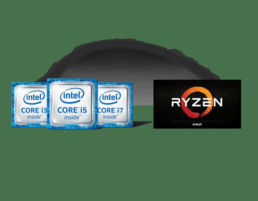 latest-computer-cpu-2020
