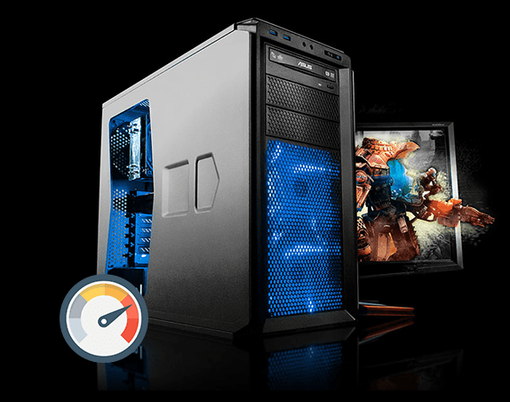 Phoenix PC Optimized-gaming-pc-South-Africa