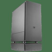 Phoenix WS-i7-QP400-i7 10700/Quadro P400/32GB/512GB-SSD/700Watt/Win10PRO