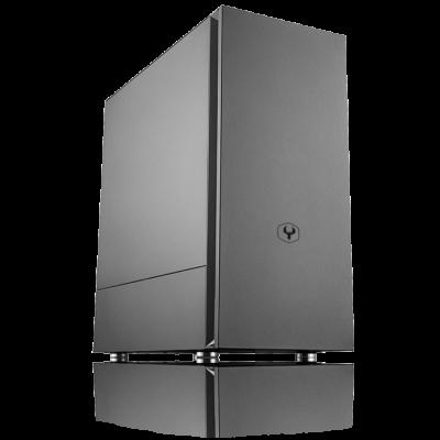 Phoenix Workstation PC's