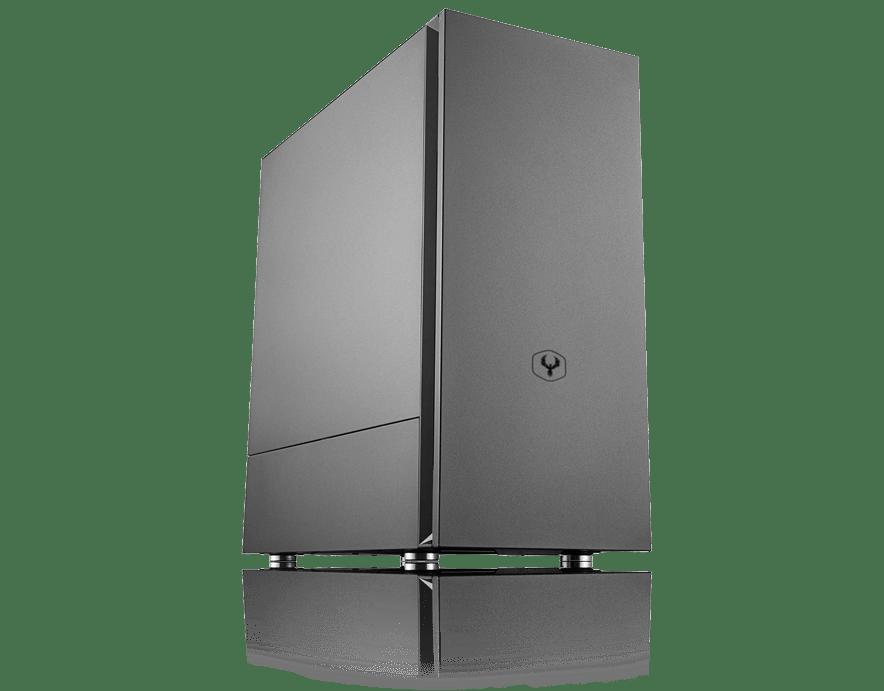 Phoenix Workstation PC South Africa