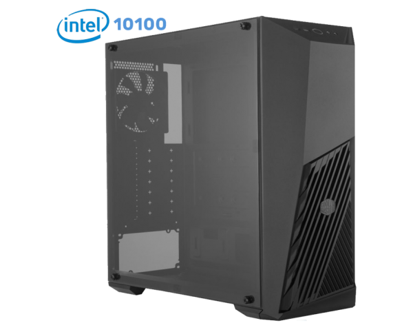 intel-comet-lake-10th-gen-gaming-pc-south-africa