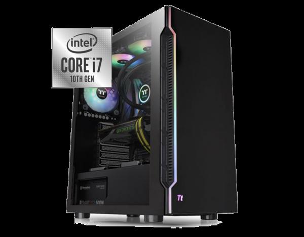 intel-10th-gen-z490-gaming-pc