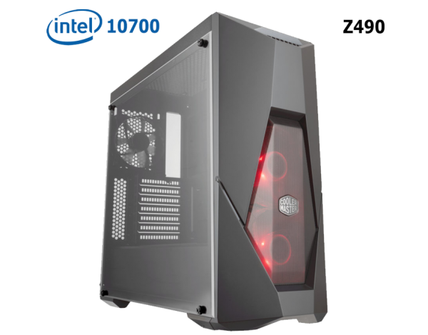 intel-10700-z490-gaming-pc-south-africa