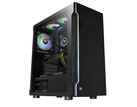 thermaltake-case-south-africa