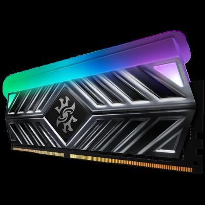 ADATA-XPG-RGB-GAMING-DDR4