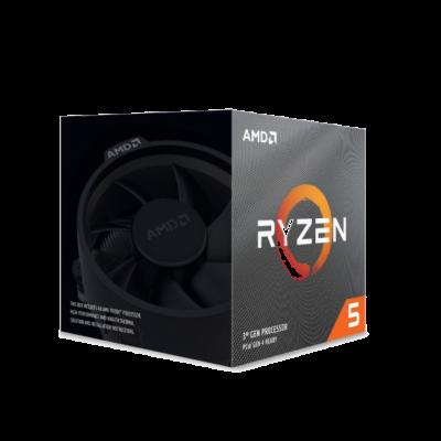 AMD-RYZEN-5-3600x-7nm-SKT-AM4-CPU