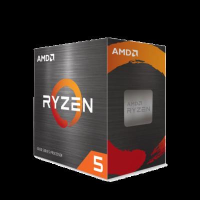 AMD-Ryzen-5-5600x-7nm-SKT-AM4-CPU