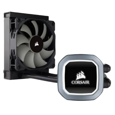 CW-9060036_Corsair-Hydro-Series_H60-120mm-Liquid-CPU-Cooler