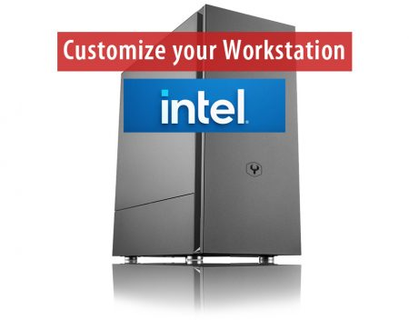 INTEL-workstation-CAD-custom-built-pc-south-africa