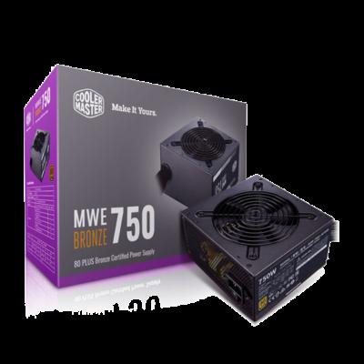 MPE-7501-ACABW-WO