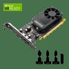 PNY NVIDIA QUADRO P400 V2 PCI-Express