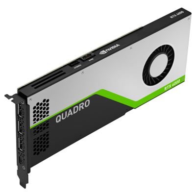 PNY QUADRO RTX4000 South Africa