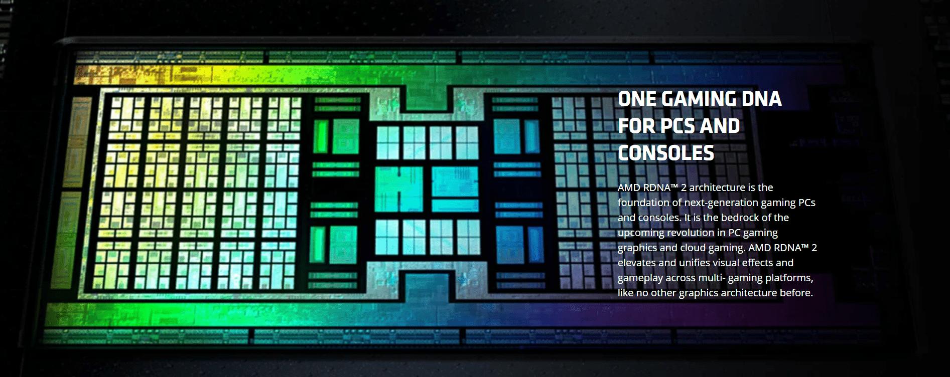 AMD distributor south africa