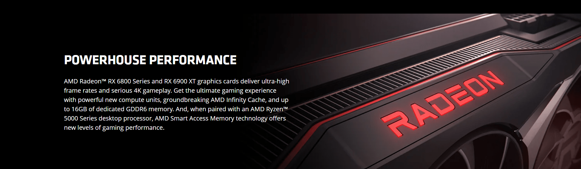 amd-6800-series-south-africa