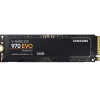 Samsung EVO Solid State Drives South Africa