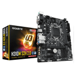 Build your own INTEL BUDGET Gaming PC – H310/VORTEX/Win10HOME – BYO-VORTEXINTEL01