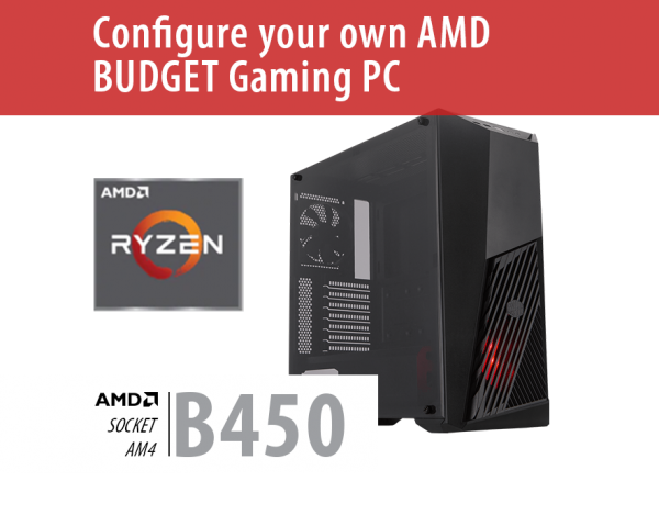 amd-budget-gaming-pc-south-africa