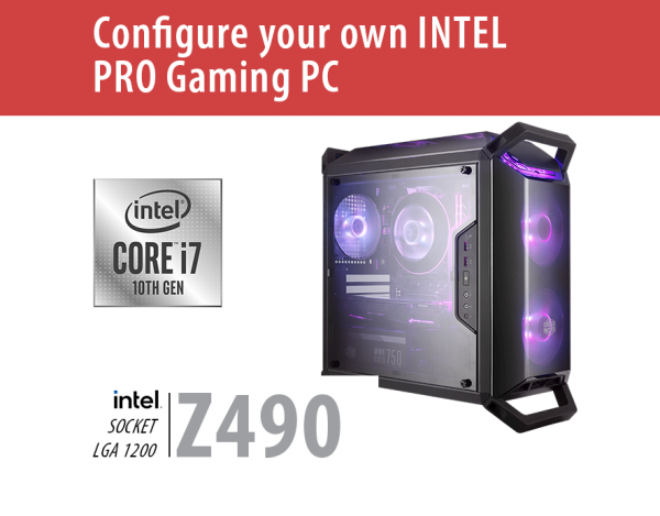 intel-10thgen-gaming-pc-south-africa