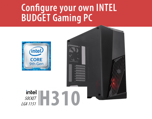 intel-budget-gaming-pc-south-africa