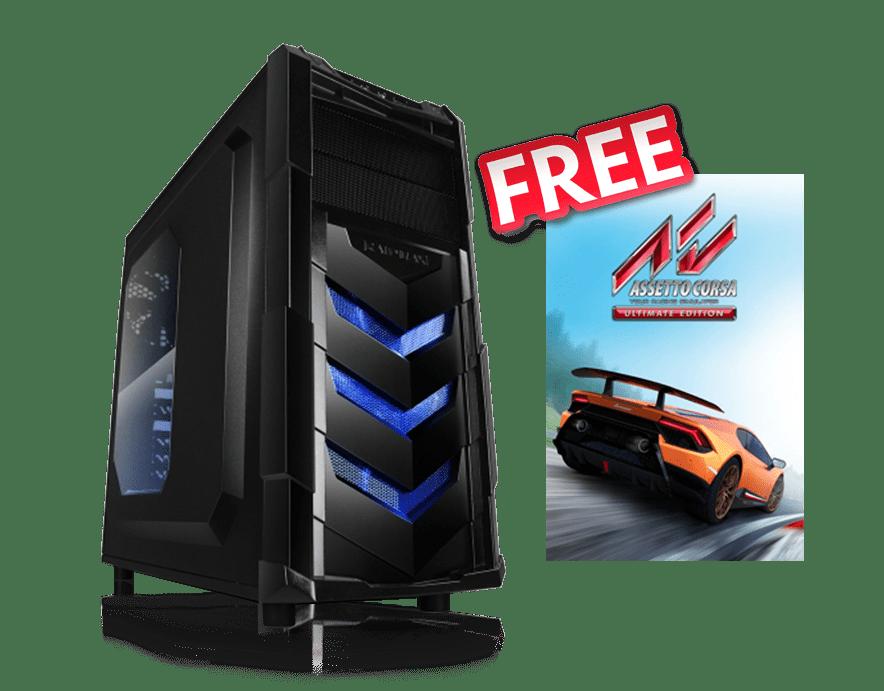 phoenix-budget-gaming-pc-free-game