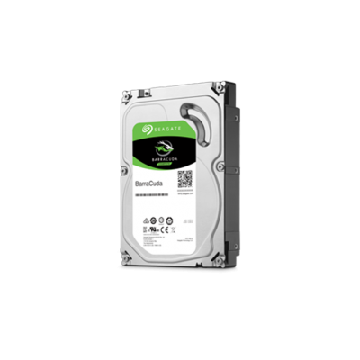 seagate-2tb-hard-drive