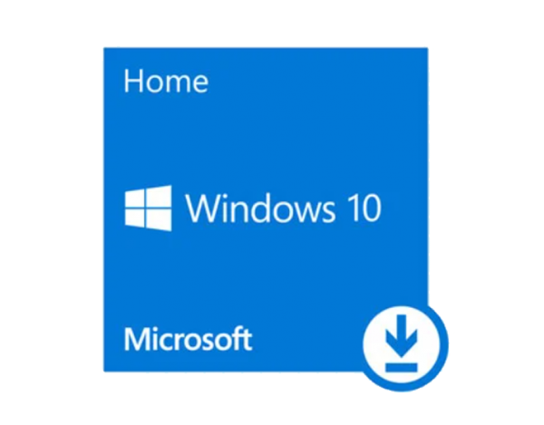windows-10-home-medialess