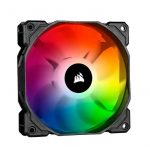 Corsair iCUE SP120 RGB PRO Performance 120mm Fan