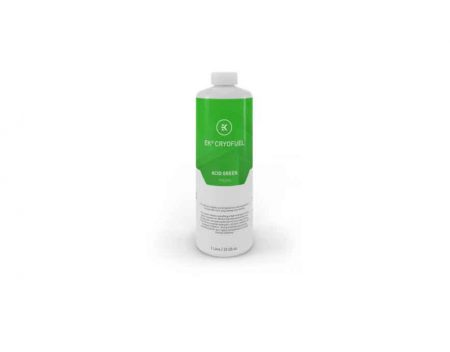 EK-CryoFuel-Acid-Green-(Premix-1000mL)-(3831109813294)