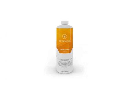 EK-CryoFuel-Amber-Orange-(Premix-1000mL)-(-3831109810408-)