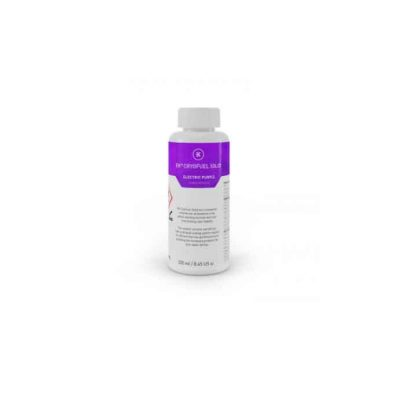 EK-CryoFuel Solid Electric Purple (Conc. 250mL) ( 3831109880272 )
