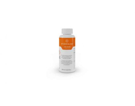 EK-CryoFuel-Solid-Fire-Orange-(Conc.-250mL)-(3831109880258-)