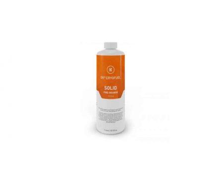 EK-CryoFuel-Solid-Fire-Orange-(Premix-1000mL)-(3831109880326)