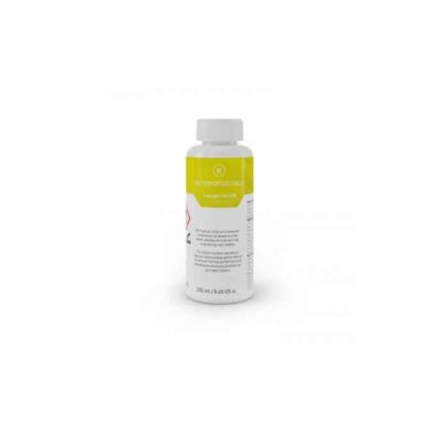 EK-CryoFuel Solid Laguna Yellow (Conc. 250mL) (3831109880241)