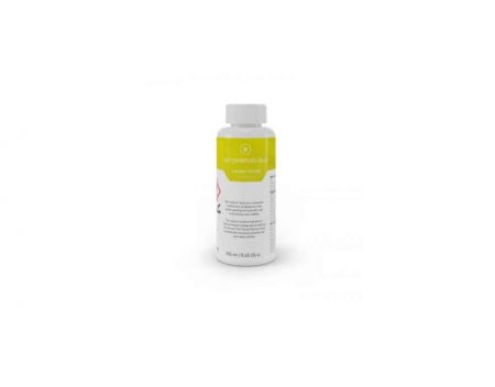 EK-CryoFuel-Solid-Laguna-Yellow-(Conc.-250mL)-(3831109880241)