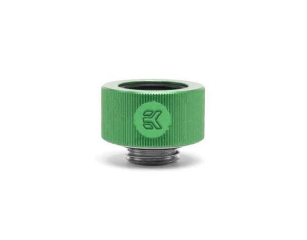 EK-HDC-Fitting-16mm-G1-4---Green-(3831109847435)
