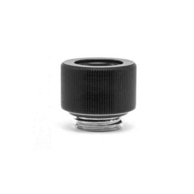 EK-HTC Classic 12mm – Black ( 3831109815571 )