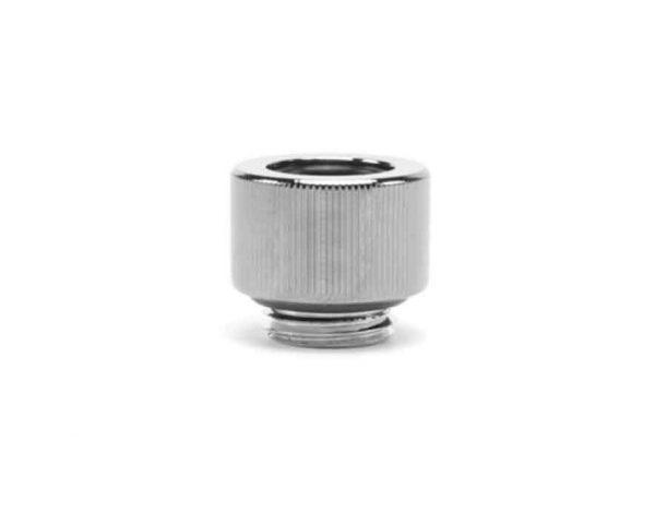 EK-HTC-Classic-12mm---Black-Nickel-CN-(-3831109815588-)