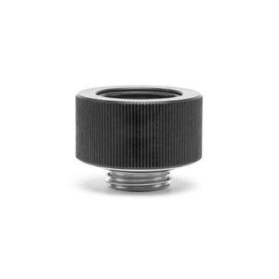 EK-HTC Classic 16mm – Black ( 3831109815632 )