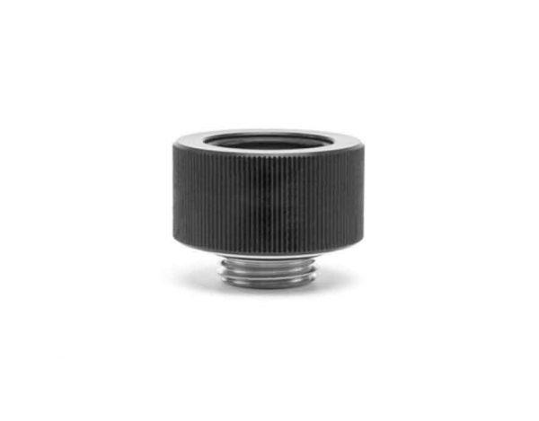 EK-HTC-Classic-16mm---Black-(-3831109815632-)